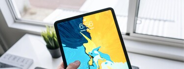 Apple Officially Releases iPadOS 14.5: App Tracking Transparency, New Emoji, Apple Music Changes, and More
