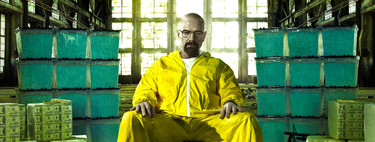 The best episodes of 'Breaking Bad'