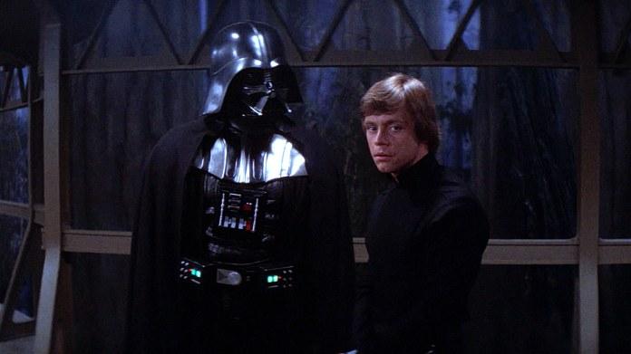 Will this scene take on a new context thanks to the Obi-Wan Kenobi series?