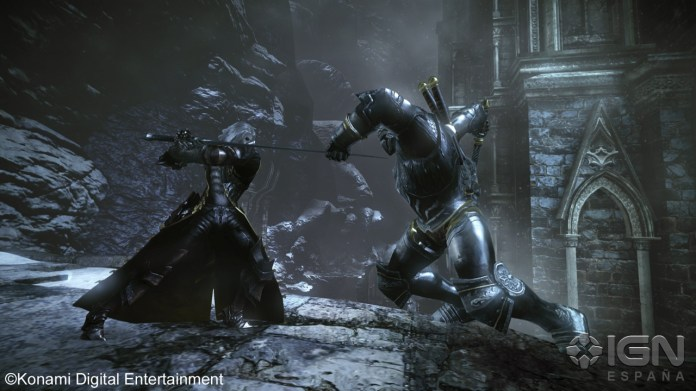 castlevania-lords-of-shadow-2-revelations-pc