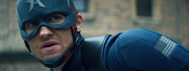 From John Walker to Isaiah Bradley: How 'Falcon and the Winter Soldier' Explores Captain America's Legacy