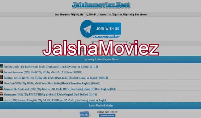 Online hindi dubbed movie Best (South