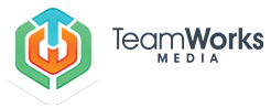 Teamworks Media