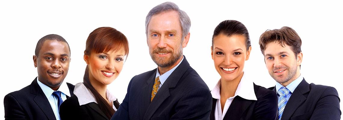Professional SAP Job Candidates
