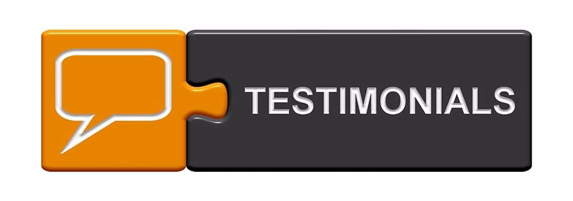 client-testimonials.1140x