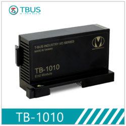 TB-1010
