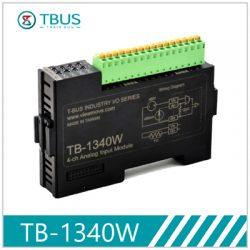 TB-1340W