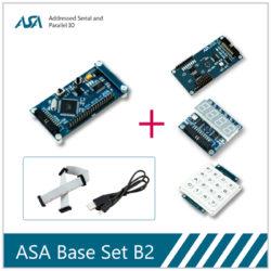 ASA Base Set B2