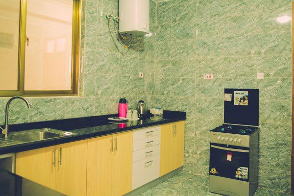 asas-kitchen