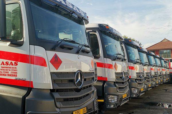 asas-trucks