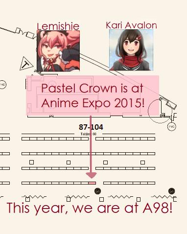 AX2015-Pastel-Crown