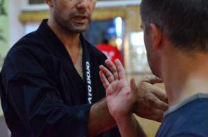 kakie practice
