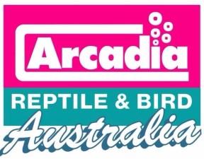 Arcadiasponsor