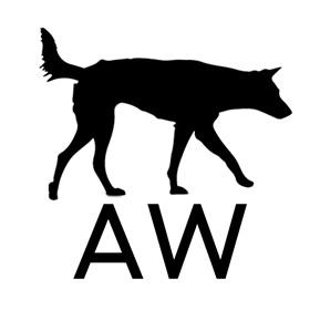 Chris Farrell Logo.jpg