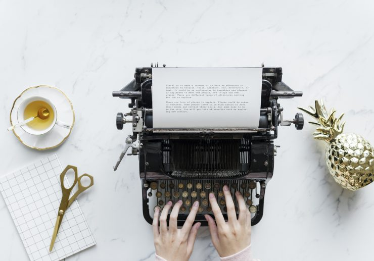 b2b-copywriting-service-asavari