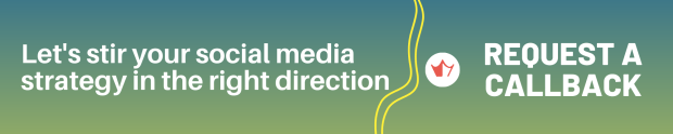 social-media-copywriting-banner