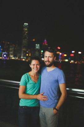 China 2015-11