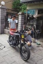 China 2015-174