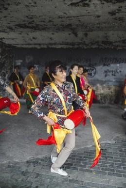 China 2015-210