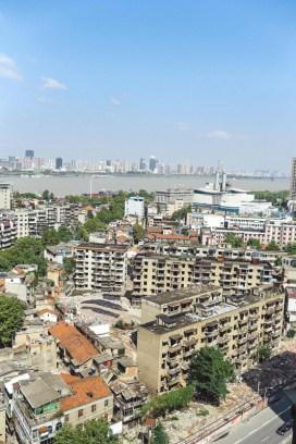 China 2015-225
