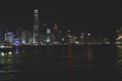 China 2015-7
