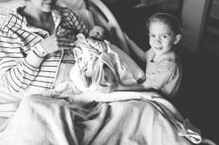 Eamon Eugene - birth hospital-37
