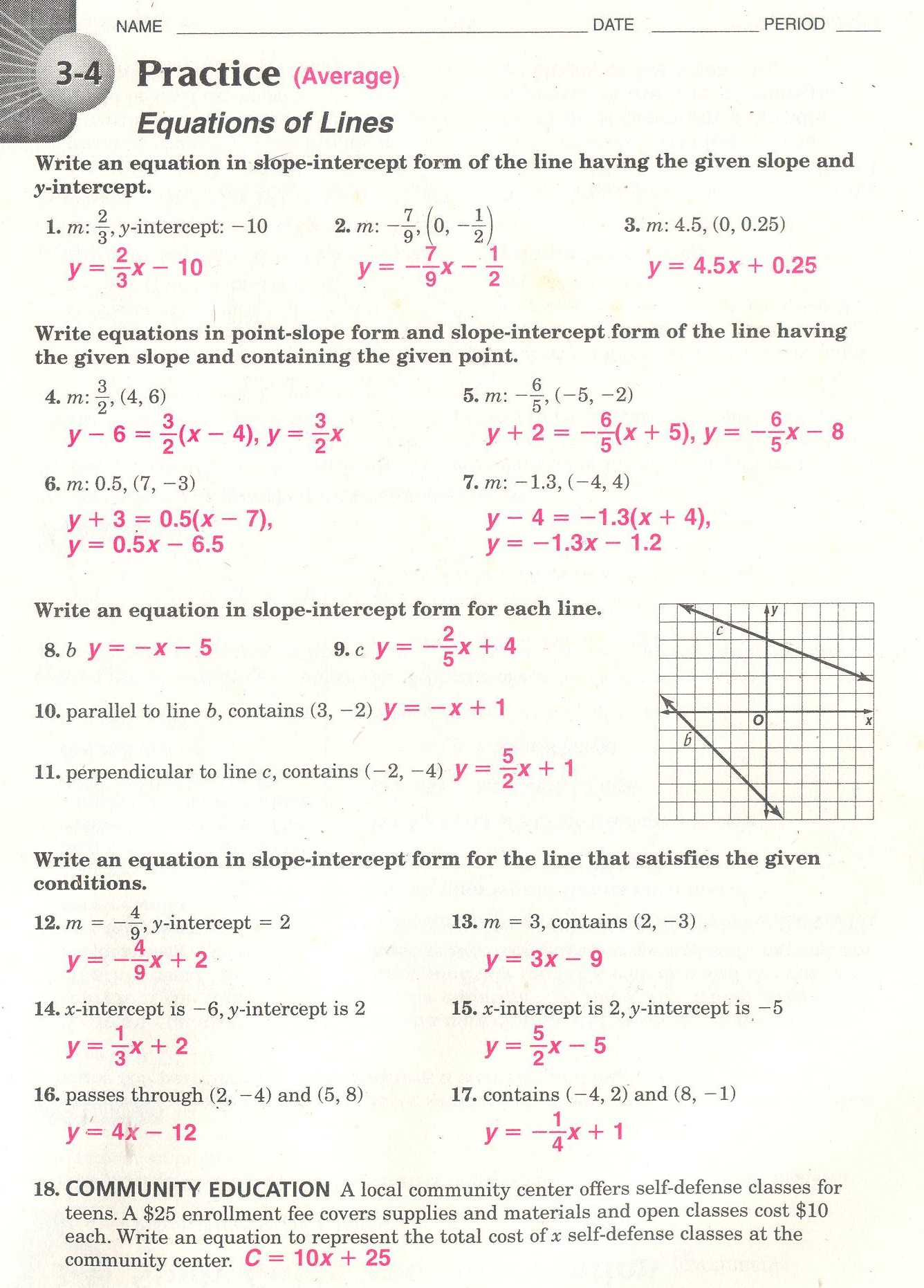 Mongodb Dba Homework 6 1 Answer