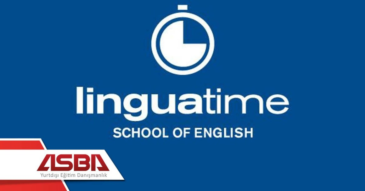 linguatime-english-school