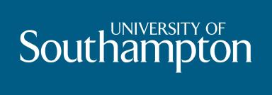Southampton-University-logo-1024x357 Southampton University