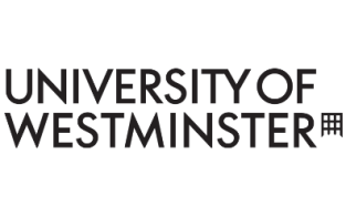 Westminster-University-Logo Westminster University