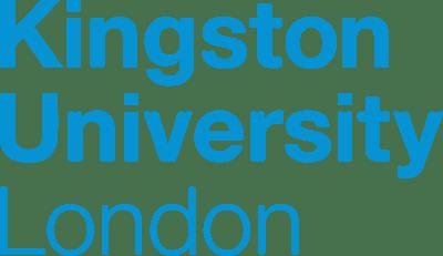 kingston-university-logo Kingston University London
