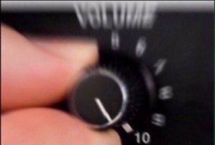 blasting-music