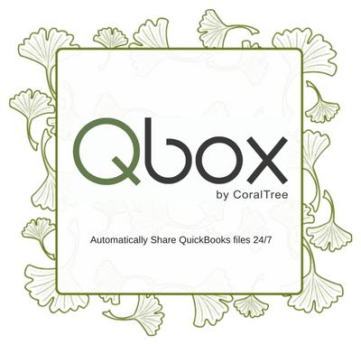 Qbox Affiliate