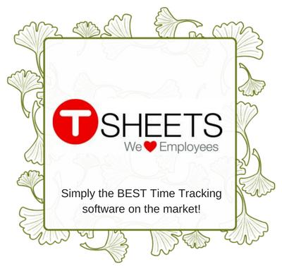 T-Sheets Affiliate
