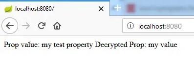encrypt-decrypt-prop-value
