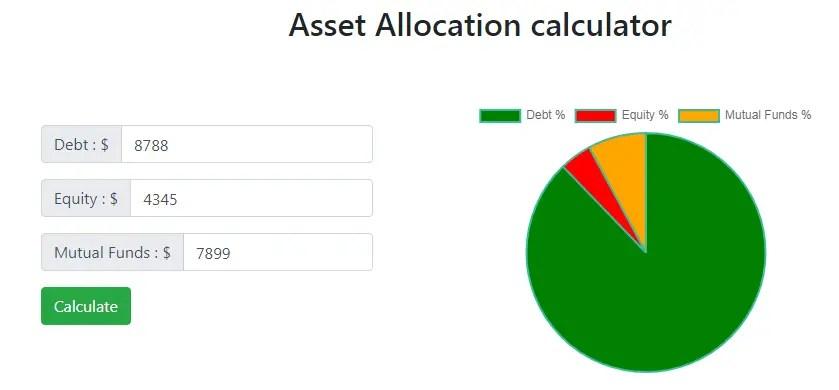 angular-output-example