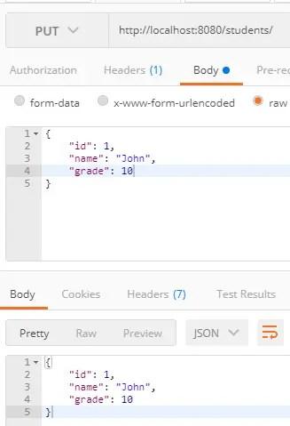 student-update-jpa-springboot-angular