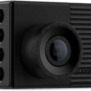 Garmin DashCam 56 autós kamera, HD