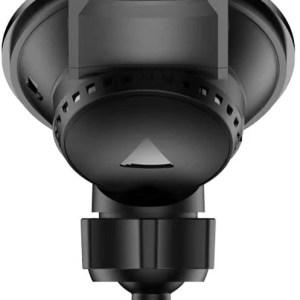 VANTRUE N4 DashCam autós kamera-tartó, GPS