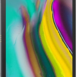 Samsung Galaxy Tab S5e,LTE, 64 GB 10,5 hüvelykes