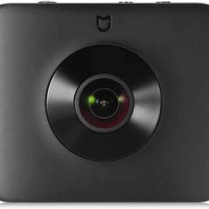 Xiaomi MiJia 360 Sphere akciókamera