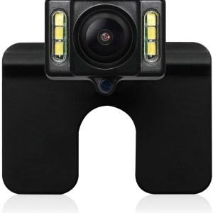 AUTO-VOX CAM1 FHD autós kamera, IP68 vízálló