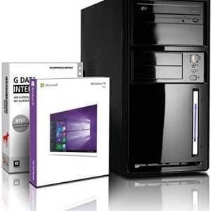 Shinobee Whisper-SSD-PC, irodai felhasználásra