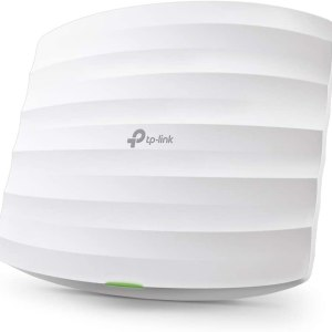 TP-Link EAP225 AC1350 WLAN Access Point