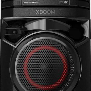 LG XBOOM ON2 személyi hangrendszer