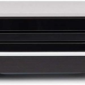 Reflexion DVD-CD lejátszó HDMI-vel, USB-vel és SCART-tal