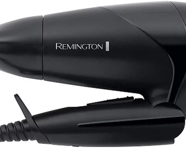 Remington hajszárító On The Go D1500
