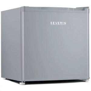 SEVERIN KB 8874 mini hűtőszekrény