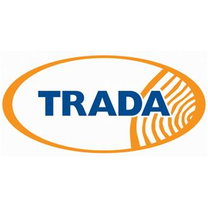 trada