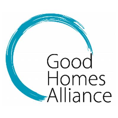 Good Homes Alliance
